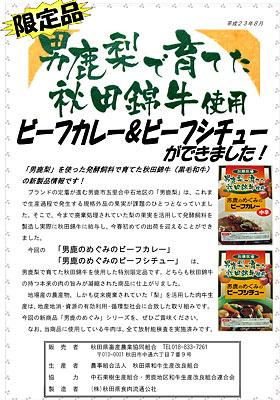 20111011_nashi.jpg